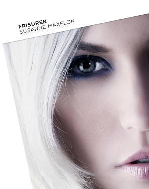 Frisuren Maxelon